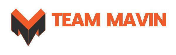 Team Mavin